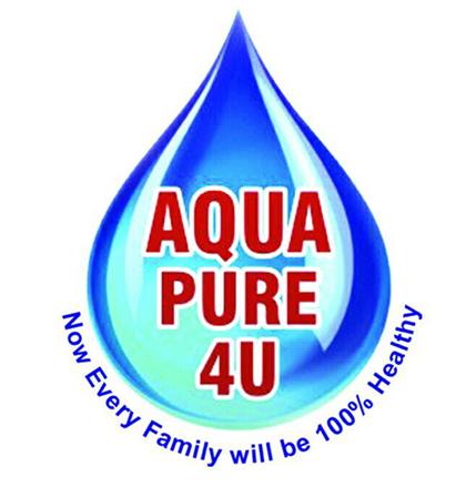 AQUA PURE FOR U